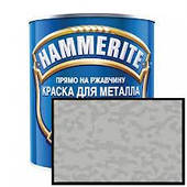 Эмаль Hammerite (Хамерайт) Молотковый эффект
