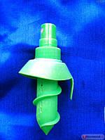 Спрей для цитрусовых CITRUS SPRAY , фото 1