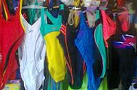 Купальники для бассейна взрослые Купальник для плавания детский