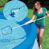 58958\28002 Комплект для чистки бассейна 239см Intex 58958, фото 2