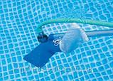 58958\28002 Комплект для чистки бассейна 239см Intex 58958, фото 6