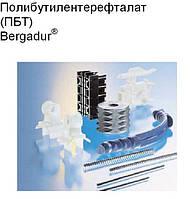 ПБТ (Полибутилентерефталат)