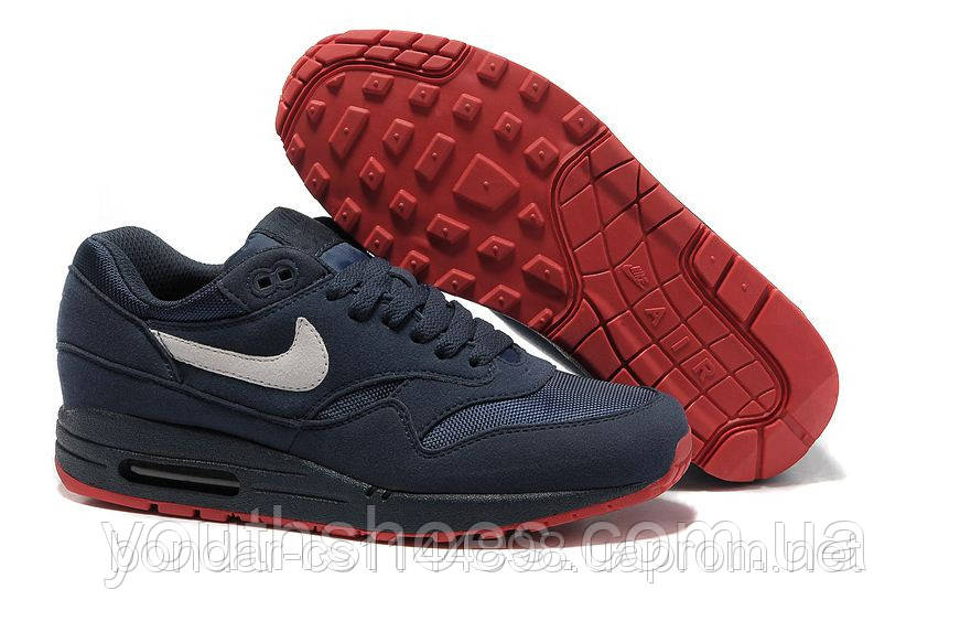 0bce854d Кроссовки мужские Nike Air Max 87