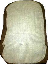 Подшлемник зимний, фото 3