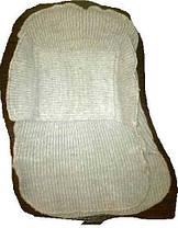 Подшлемник зимний, фото 2