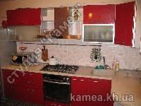 Кухонные столешницы из искусственного камня Polystone