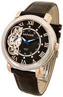 Часы Sauvage SA-SP78910S RG