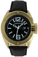 Часы Sauvage SA-SV00192G