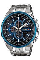 Часы Casio EFR-549D-1A2