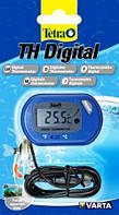 Термометр Tetratec TH Digital Tetra