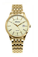 Часы Adriatica ADR 1256.1111Q