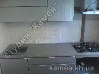 Кухонные столешницы из  кварцита Samsung Radianz