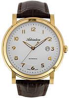 Часы Adriatica ADR 8198.1223A