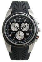 Часы Adriatica ADR 8181.5214CH