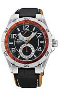 Часы Orient CFM00003BO