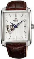 Часы Orient FDBAD005W0