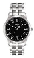 Часы Tissot T033.410.11.053.01