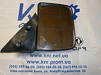 Зеркало заднего вида правое FAW-1011 (Фав)