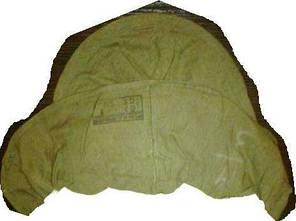Подшлемник балаклава, фото 2