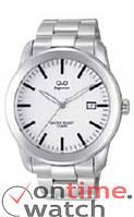 Часы Q&Q R086-201