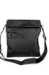 Fashion 8511-1 сумка мужская
