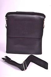 Fashion  5668-2 сумка мужская