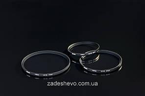 Защитные мультипросветленные фильтры NISI MRC UV Series 77 мм