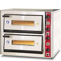 Печь для пиццы РО 5050 DE SGS