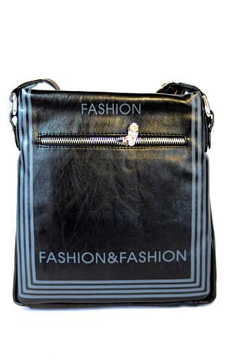 Fashion 2625 сумка мужская