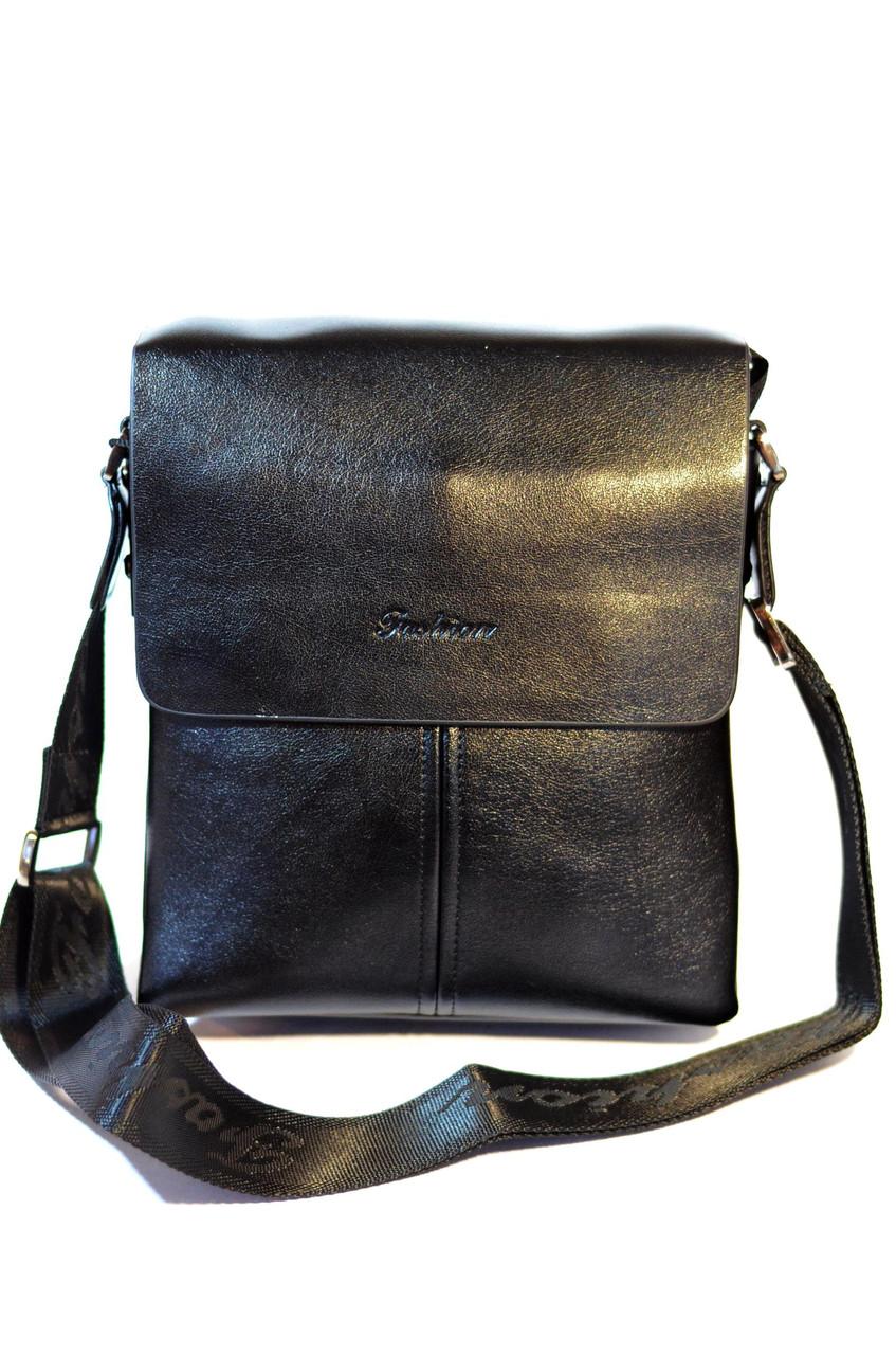 642d4a84c3b4 Fashion 686-1 сумка мужская, цена 775 грн., купить в Одессе — Prom ...