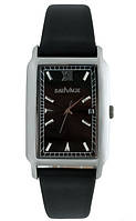 Часы Sauvage SA-SV01342S