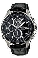 Часы Casio EFR-547L-1A