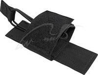 Кобура Condor Universal Pistol Holster для сумок EDC. Цвет - Black