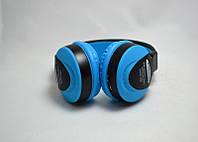 Наушники Samsung MS-771E с Bluetooth, фото 1