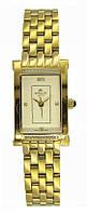 Часы Appella Dress Watches A-4186A-1002