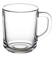 Кружка для чая Mugs Pasabahce 250 мл