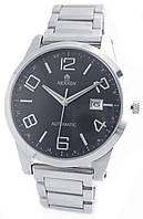Часы Nexxen NE6105AM PNP/BLK