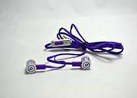 Наушники Beats MS-722 с микрофоном, фото 1