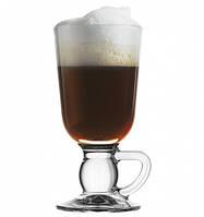 Бокал для ирландского кофе Irish Coffee Pasabahce 270 мл