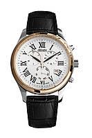 Часы Adriatica ADR 8244.R233CH
