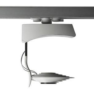 Светодиодный прожектор PXF KEP 20W LED, фото 2