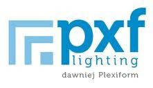 Светодиодный прожектор PXF KEP 20W LED, фото 3