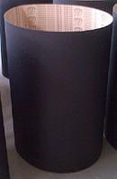 PS 15 F Klingspor 930x1900 лента шлифовальная для Buldog 930х1900