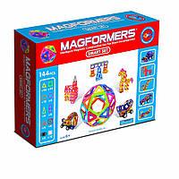 Конструктор Magformers Smart Set 144