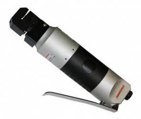 Пневмопробойник D 5мм SUMAKE (ST-6652)