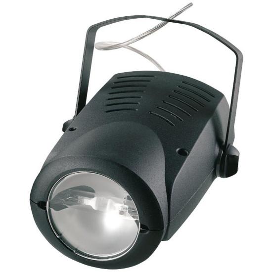 Прожектор на шинопровод PXF Nice TS 150w