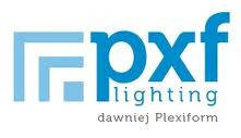 Прожектор на шинопровод PXF Nice TS 150w, фото 3