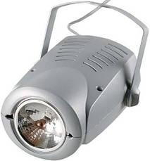 Прожектор на шинопровод PXF Nice TS 70w, фото 2