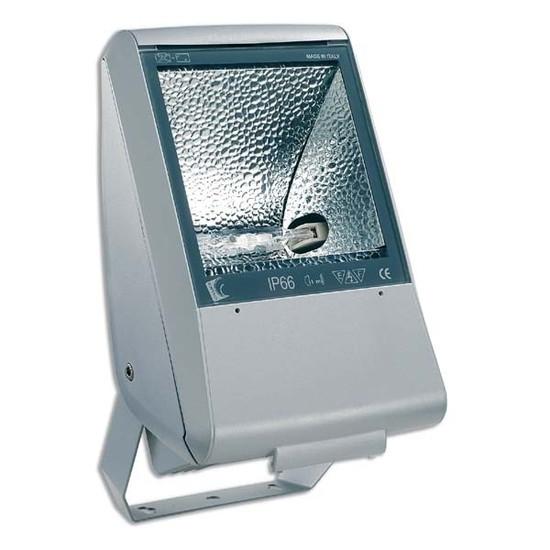 Металлогалогенный прожектор PXF LIGHTING Style AS 150w