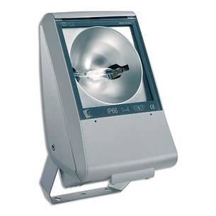 Металлогалогенный прожектор PXF LIGHTING Style C 70w, фото 2